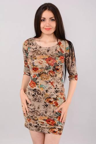 Платье Г4076