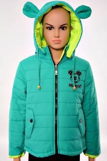 Куртка Д2650