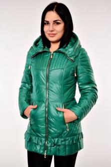 Куртка Е5467