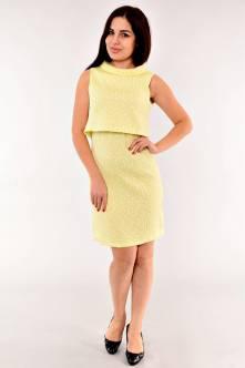 Платье Е6827