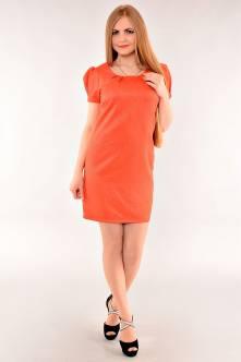 Платье Е9848