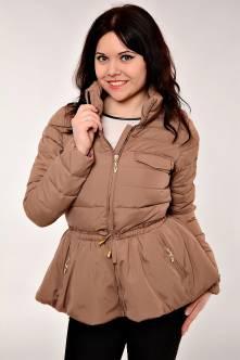 Куртка И0420