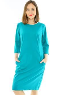 Платье Н1161