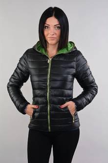 Куртка 6316