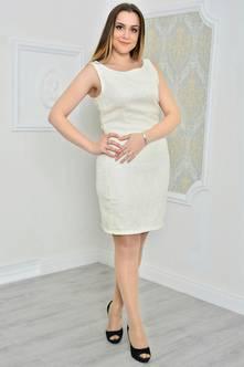 Платье Р0080