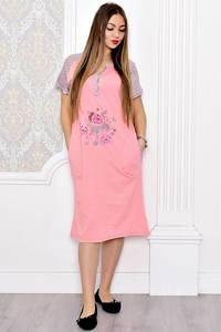 Платье С8470