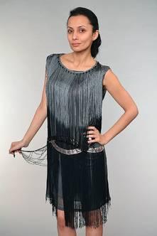 Платье А9816