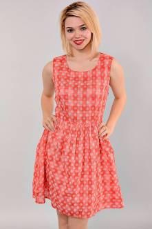 Платье Г9818