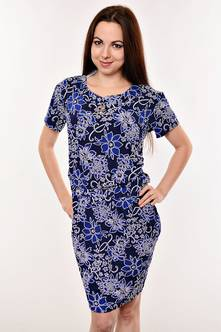 Платье Д4659