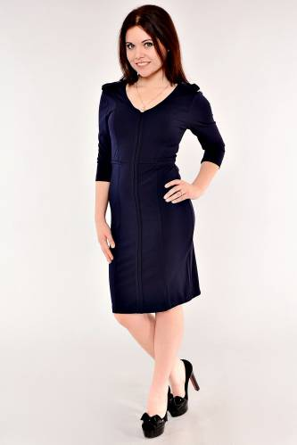 Платье Е8134