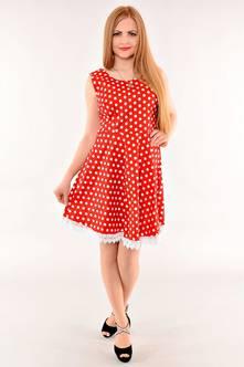 Платье И1373