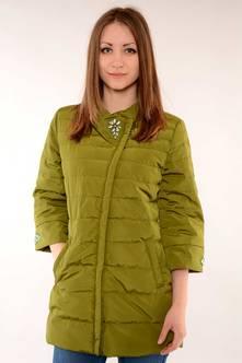 Куртка И4108