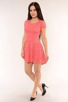 Платье И6858