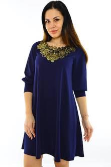 Платье М9952