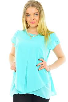 Блуза Н0596