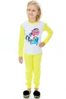 Пижама П6583