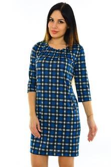 Платье М5915