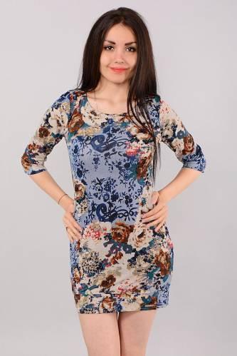 Платье Г4077