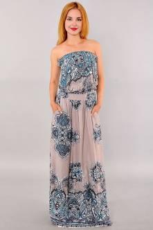 Платье Г5948
