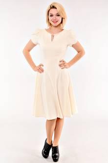Платье Е4087