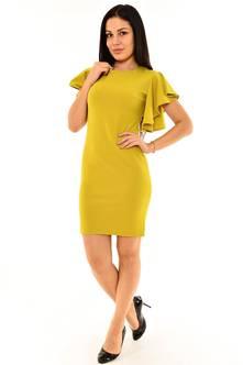 Платье Л6066