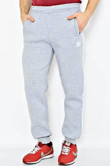 Спортивные брюки М0018