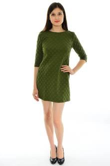 Платье М3225