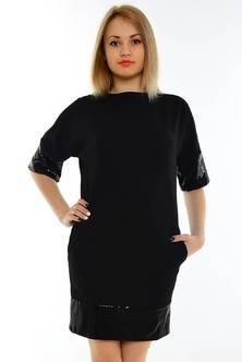 Платье М9271