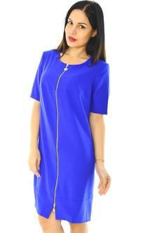 Платье Н6457