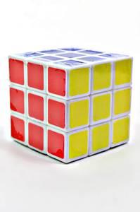 Кубик-рубик П5872
