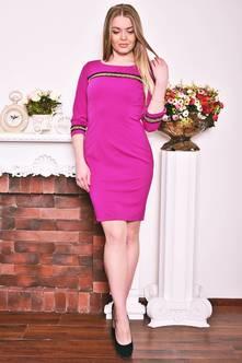 Платье Р8252
