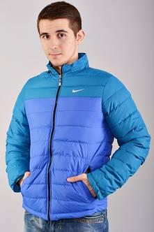 Куртка Б7225