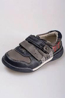 Ботинки Г4702