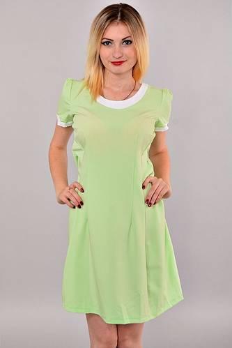 Платье Г8387