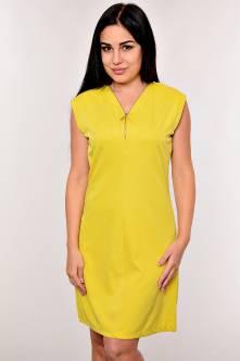 Платье Д5571