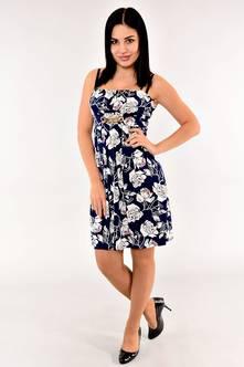 Платье Е5302