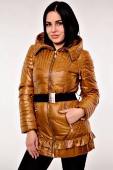 Куртка Е5468
