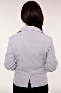 Пиджак И0278