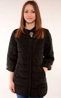 Куртка И4109