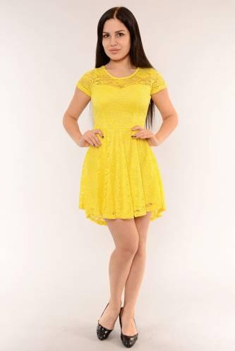Платье И6859