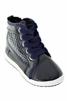 Ботинки Л8438