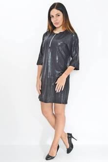 Платье М1683