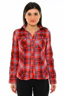 Рубашка М7167