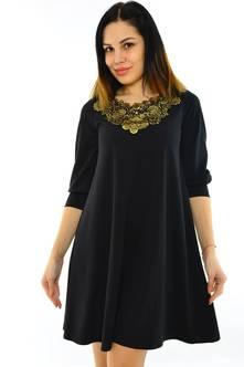 Платье М9953