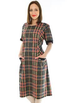 Платье Н2462