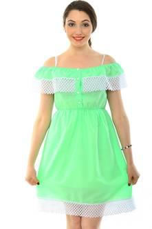 Платье Н5479