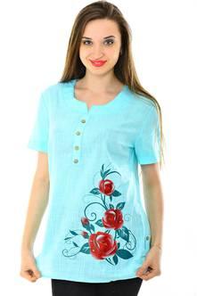 Блуза Н7361