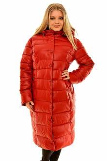 Куртка Л8599