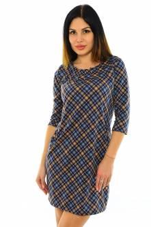 Платье М5916