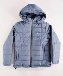 Куртка Д2652